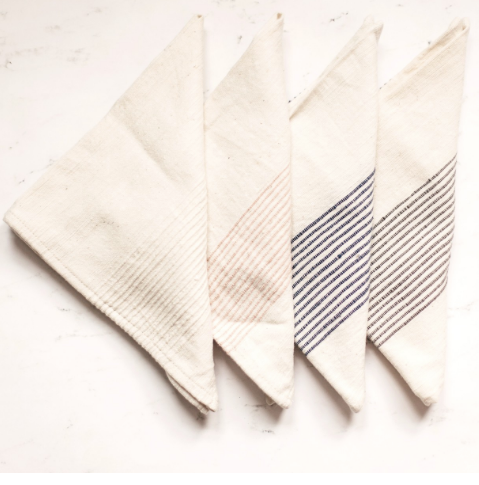 THE RIVIERA NAPKIN (2218346020967)