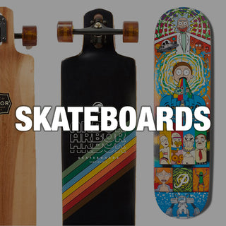 bladeworx skateboards longboards cruisers skateboard hardwares trucks wheels decks bearings