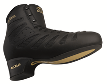 Load image into Gallery viewer, EDEA Piano Figure Skates Boot Only - Bladeworx