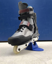 Load image into Gallery viewer, Bladeworx Aggressive Inline Skates K2 Front Street Inline Skate