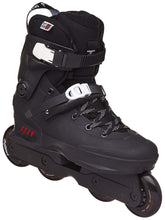 Load image into Gallery viewer, USD AEON 80 AGGRESSIVE INLINE SKATES - Bladeworx