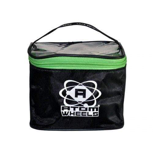 Bladeworx Atom Wheel Tote Bag