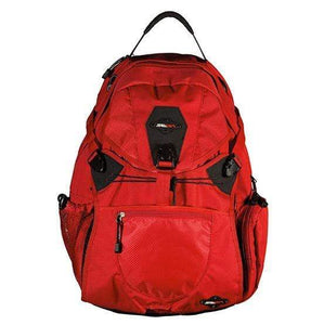 Bladeworx Australia bags Seba Backpack Large