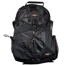 Load image into Gallery viewer, Bladeworx Australia bags Seba Backpack Large