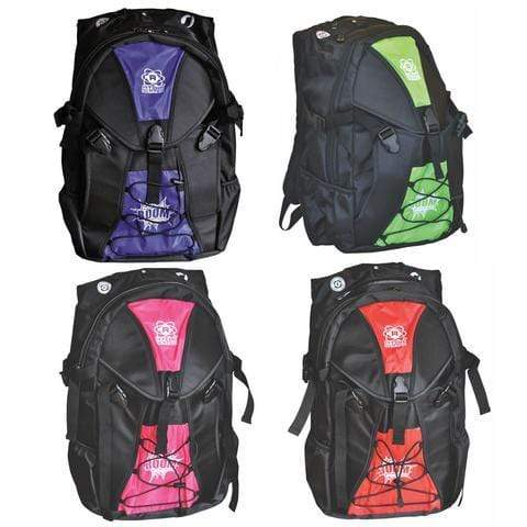 Bladeworx Bags Atom Backpack XL