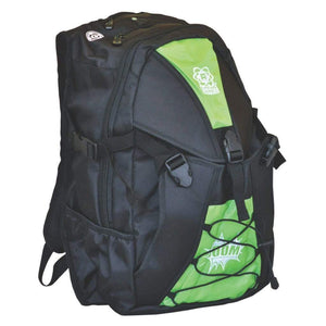 ATOM Back Pack - Bladeworx