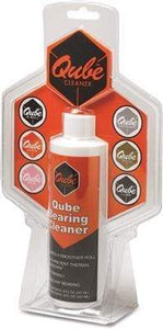 Bladeworx Bearings Qube Bearing Cleaner