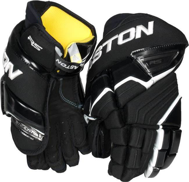 Easton Stealth RS Glove 12