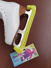 Load image into Gallery viewer, Top Notch Chameleon Hard Blade Guards - Colour Changing - Bladeworx