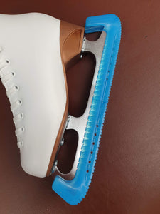 Top Notch Gel Hard Blade Guards - Bladeworx