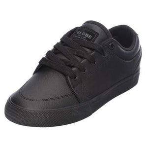 Globe | GS | Kids Shoes - Bladeworx