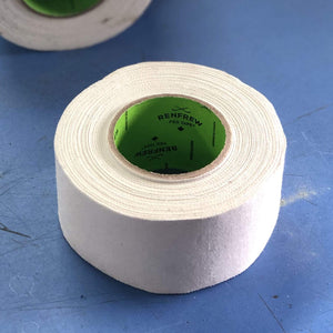 "Thick Stick Tape 1.5"" - Bladeworx"