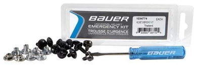 Bauer Helmet Emergency Kit - Bladeworx