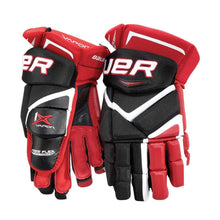 Load image into Gallery viewer, Bauer Vapor 1X Glove - Bladeworx