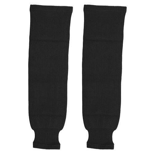 Bauer 200 Series Wool Sock - Bladeworx