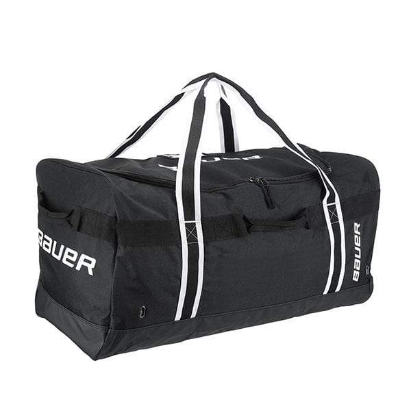 Bauer Vapor Team Hockey Carry Bag - Bladeworx