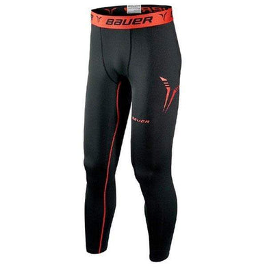 Bauer Core Compression Pant - Bladeworx