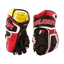 Load image into Gallery viewer, Bauer Supreme 1S Gloves - Bladeworx