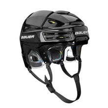 Load image into Gallery viewer, Bauer RE-AKT 200 Helmet - Bladeworx