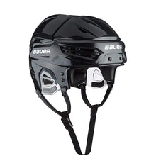 Load image into Gallery viewer, Bauer RE-AKT 95 Helmet - Bladeworx