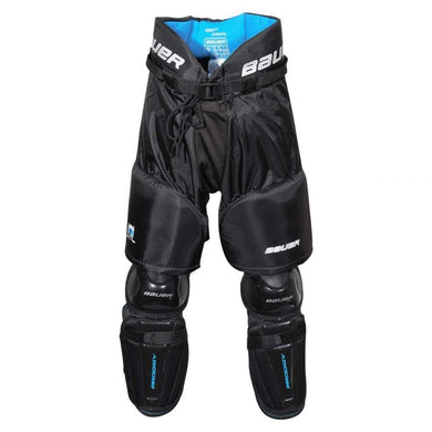 Bauer Prodigy Youth Pants and Shin Guards Combo - Bladeworx