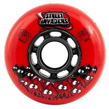 Load image into Gallery viewer, FR Street Invader Wheel 76mm - Bladeworx