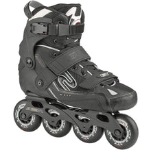 Load image into Gallery viewer, Bladeworx inline skates SEBA GT 80mm Freestyle Inline Skates