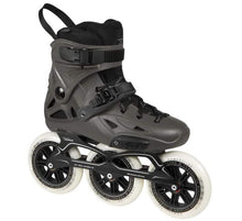 Load image into Gallery viewer, POWERSLIDE IMPERIAL MEGACRUISER PRO 125 INLINE SKATES - Bladeworx