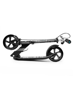 Bladeworx Micro Downtown Scooter w/ Handbrake