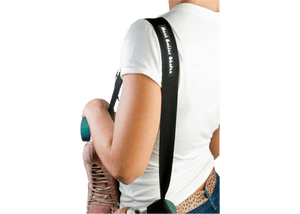 Bladeworx Moxi Skate Leash