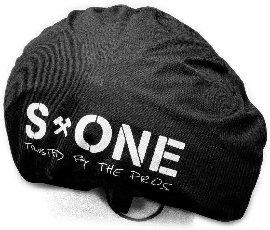 S-One Lifer Premium Helmet Bag - Bladeworx