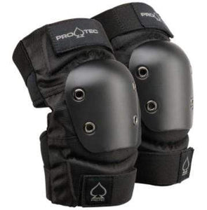Bladeworx protective Small Pro-Tec IPS Elbow Pads Small LAST PAIR