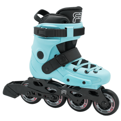 Bladeworx Pty Ltd inline skates FR FR JUNIOR COLOR SKATE