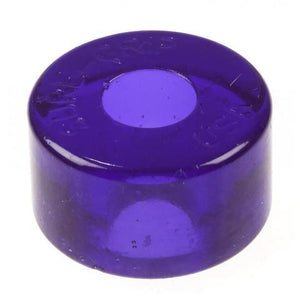 Bladeworx Purple Barrel SureGrip Cushions / Bushings 4 packs
