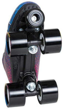Load image into Gallery viewer, Bladeworx Roller Skate CHAYA VINTAGE AIRBRUSH ROLLER SKATES, PRE-ORDER NOW!