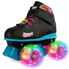Load image into Gallery viewer, Crazy Dream Roller Skates - Bladeworx
