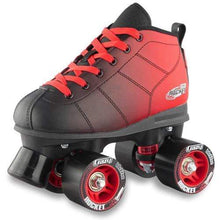 Load image into Gallery viewer, Crazy Rocket Junior Roller Skate - Bladeworx