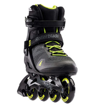 Load image into Gallery viewer, Bladeworx ROLLERBLADE MACROBLADE 80