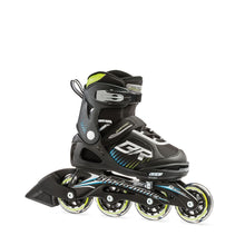 Load image into Gallery viewer, Bladeworx rollerblade Rollerblade Phaser Kids rollerblade
