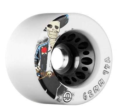 Rollerbones Day of the Dead 94a - Bladeworx