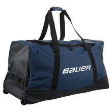Load image into Gallery viewer, Bladeworx S19 BAUER CORE WHEELED BAG