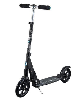 Micro Suspension Adult Scooter - Bladeworx
