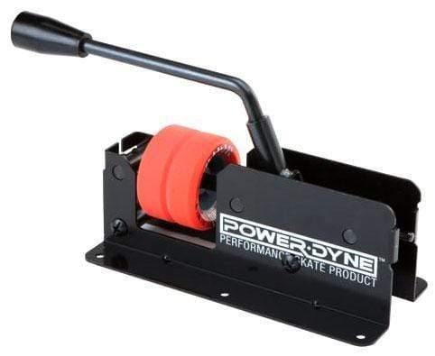Bladeworx Skate Tool POWERDYNE Bearing Press (and Puller)