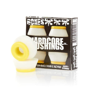 Bones Bushings MEDIUM - Bladeworx