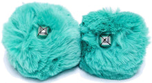 Load image into Gallery viewer, Bladeworx Sure-Grip Pom Poms : Assorted Colours