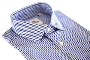 Ben Sherman Dobby Dress Shirt