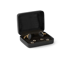 Load image into Gallery viewer, Formal Cufflink & Stud Sets