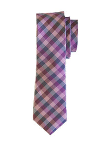 Kenneth Cole Men's Tie