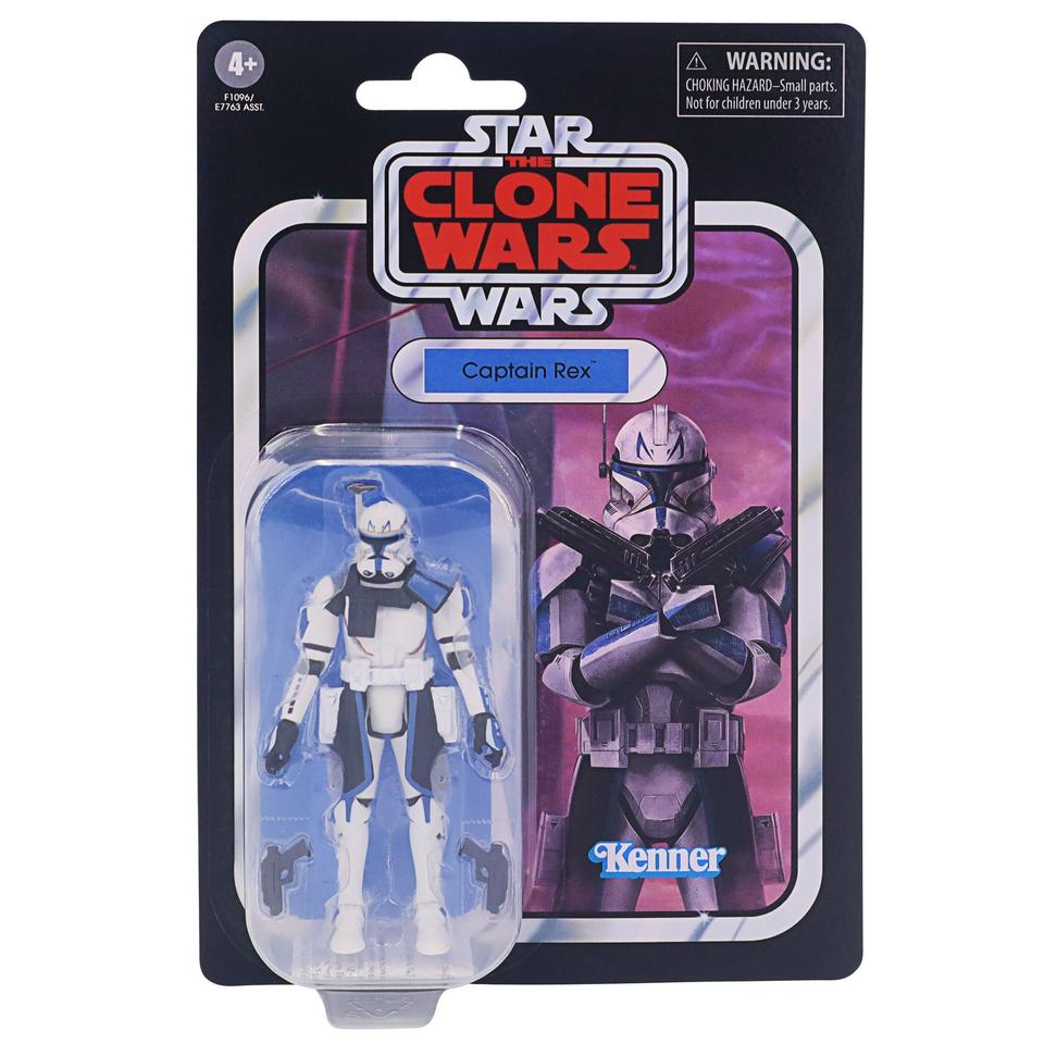 Star Wars The Vintage Collection Darth Vader Wave Sealed Factory Case Pack of 8 3.75 Inch Action Figure PRE-ORDER / FREE SHIPPING