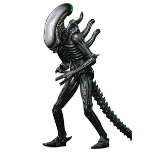 HIYA TOYS Previews Exclusive Alien 1979 Big Chap 1:18 Scale Action Figure PRE-ORDER